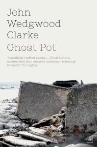 ghost pot clarke